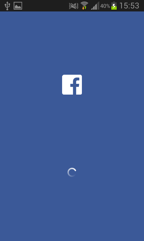 Add_like_button_facebook_programmatically_android_app_2