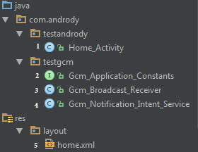 Push_notifications_all_users_application_without_registering_gcm_android_1